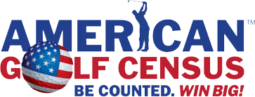 American Golf Census