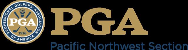 Pacific Northwest PGA