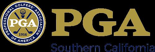 Southern California PGA